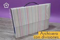 decoandcrafts com carpeta archivero de cart 243 n tama 241 o carta a4 u oficio
