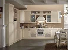 piani cottura mercatone uno cucine mercatone uno cucine moderne