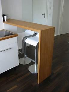 Tische Und Theken M 246 Bel M 246 Belplanung Tischlermeister