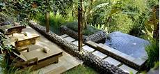 royal kirana spa and wellness official site