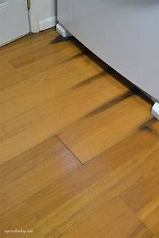 verlegen laminat how to install laminate flooring in any room of your home