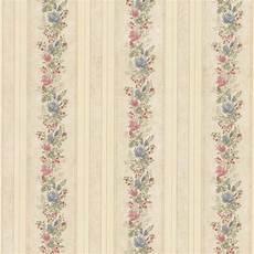 tapete auf englisch tapete englisch suche wallpaper englische landh 228 user vintage und