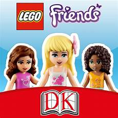 Malvorlagen Lego Friends Ultimate Lego 174 Friends Ultimate Stickers Iphone