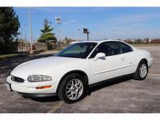 manual cars for sale 1995 buick riviera electronic throttle control 1995 buick riviera for sale classiccars com cc 1035412