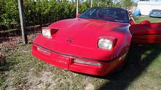 how petrol cars work 1986 chevrolet corvette navigation system 1986 chevrolet corvette c4 from florida low miles easy financing stock 4250bc for sale near