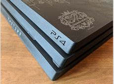 release date for ps5 2020