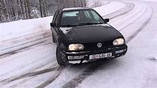 golf 3 tdi syncro