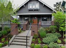 paint colors that work with red brick exterior paint colors with red brick give your house a