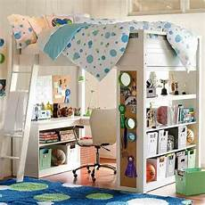 81 Jugendzimmer Ideen Und Bilder F 252 R Ihr Zuhause