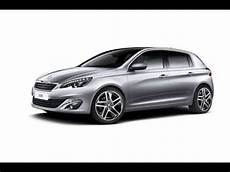 Prix Voiture Peugeot 308 Ouedkniss 11 4 18