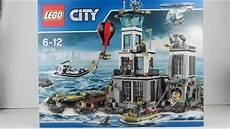 Lego City Polizei Malvorlagen Lego Polizei Polizeistation Auf Der