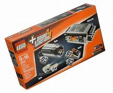 lego motor set lego technic 8293 power functions motor set ebay