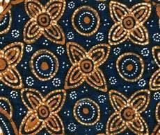 Gambar Motif Batik Dari Yogyakarta Ar Production