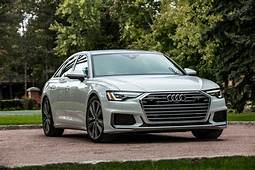 1996 Audi A6 Review Ratings Specs Prices And Photos