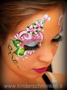 Malvorlagen Gesichter Schminken Www Kinderschminken Li Kinderschminken Kinderschminken