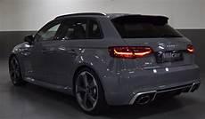 audi rs3 2016 milcar automotive consultancy 187 audi rs3 sportback 2016