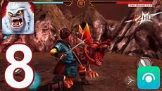 Beast Quest Malvorlagen Walkthrough Beast Quest Gameplay Walkthrough Part 8 Epos World