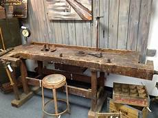 Altes Holz Bearbeiten - woodworking history badger woodworks in 2019