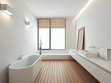 faretti led bagno illuminazione bagno design cerca con loving