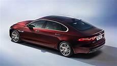2020 jaguar xj launch date car review 2020