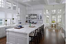 Kitchen Update Images by Get Inspired By Our Favorite Kitchens The Washington Post