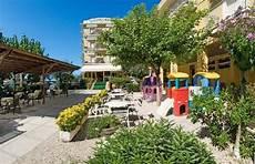 hotel bel soggiorno cattolica hotel belsoggiorno cattolica 179 recensioni e 54 foto