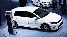 volkswagen s 2019 electric car to 300 on a 15