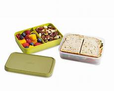 goeat lunch box