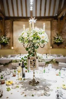 206 best images about table decorations and centrepiece