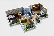 duplex house plans in hyderabad bolarum offers long term realty investment option in hyderabad