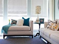 Decorating Ideas For Living Room Teal by Leather Sets Living Rooms With Teal Living Room