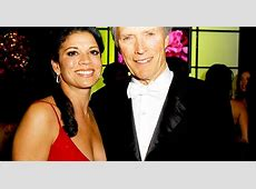 Clint Eastwood, Dina Eastwood Split: Dina Defends Husband