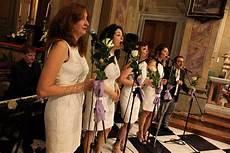 canto d ingresso matrimonio cerimonia liturgica the gospel light vocal ensemble