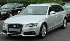 audi a4 b8 2013 audi a4 avant b8 pictures information and specs