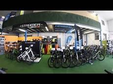bike center nantes sp 233 cialiste du v 233 lo 233 lectrique depuis
