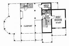 oceanfront house plans beachfront california style coastal house plans home