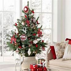 decoration artificial tree for