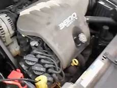 repair voice data communications 1994 pontiac firefly parental controls removing engine cover on a 2000 buick park avenue 2000 buick lesabre timing cover removal