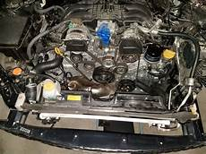 small engine repair training 2008 toyota camry solara on board diagnostic system valve cover removal instructions on a 2008 scion xb scion tc review the truth about cars