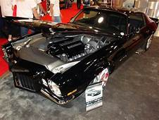 78  Images About Camaro Nation On Pinterest Trans Am