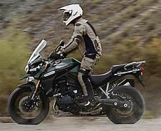 triumph tiger explorer 1200 probleme triumph 1200 tiger explorer xc 2015 galerie moto