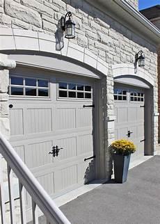 garage doors am dolce vita new garage doors