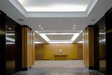 the advantages of contemporary indirect lighting coving