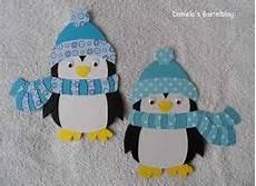 Bastelvorlage Pinguin Papier - image result for fensterbilder winter basteln winter