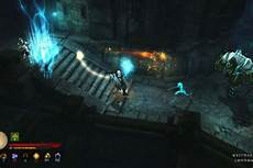 diablo 3 console diablo 3 for ps4 has exclusive features not available on