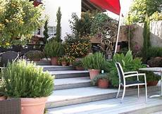 terrasse mit hang terrassenbau am hang