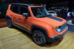 235 Best Jeep Renegade Images On Pinterest  Jeeps