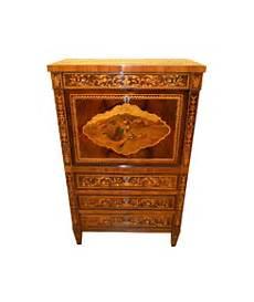 compravendita mobili antichi secretaires il tempo dei ricordi antichit 224 e restauro