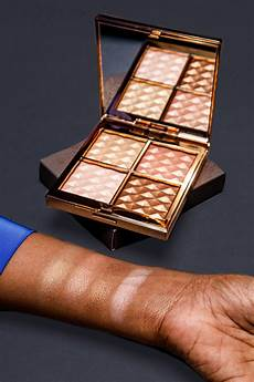 15 of the best gifts you can get from sephora