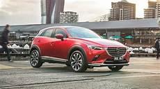 x3 mazda 2019 mazda cx 3 2019 pricing and spec confirmed car news
